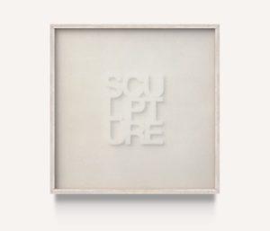 jeltsch-nws-6x7-sculpture-16x24