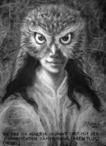 Veronica_Aris-BLOG_MINERVA_01